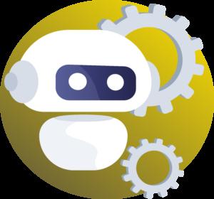 robot genesis.studio