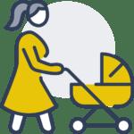 genesis studio maternity