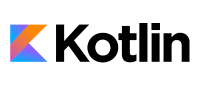 Logo Kotlin